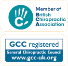 chiropractor in leicester professional credentials